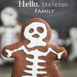 skeleton-family