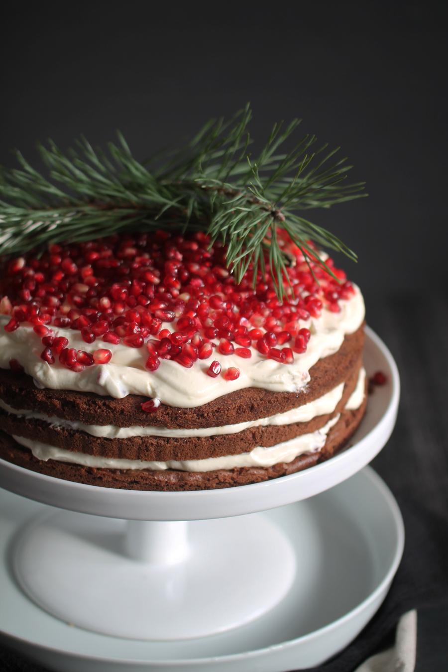 Gefuellte-Torte
