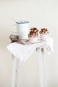 Tiramisu Cupcakes1