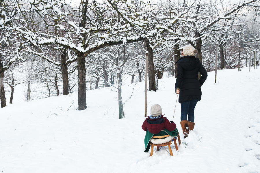 Winterbild-Mama-und-Madsi