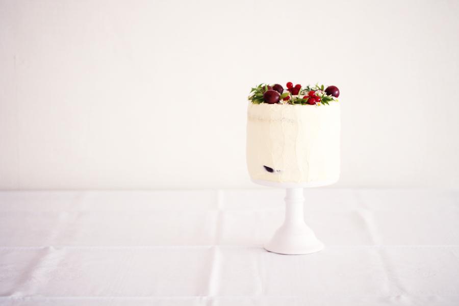 whitecake3
