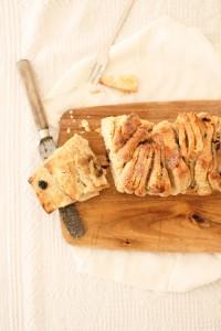 pull apart bread8