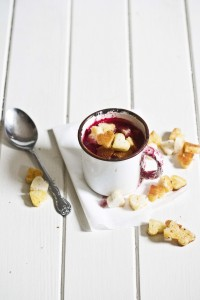 rotebetesuppe2