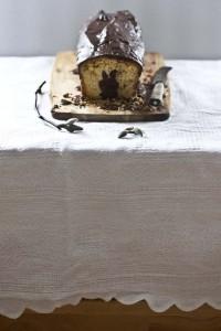 Miffi kuchen