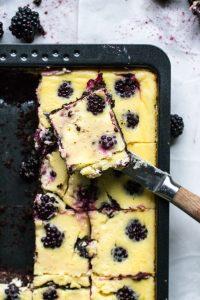 brownie-cheesecake
