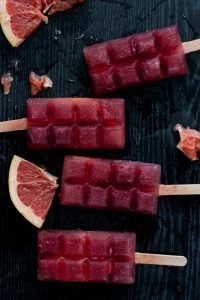 grapefruiteis-3