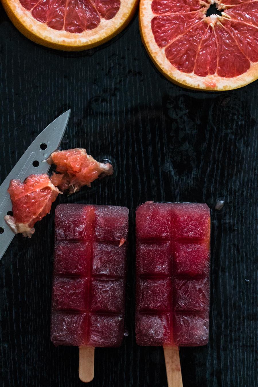 grapefruiteis-5