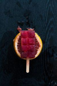 grapefruiteis-6