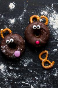 rehntier-donuts-5-von-9