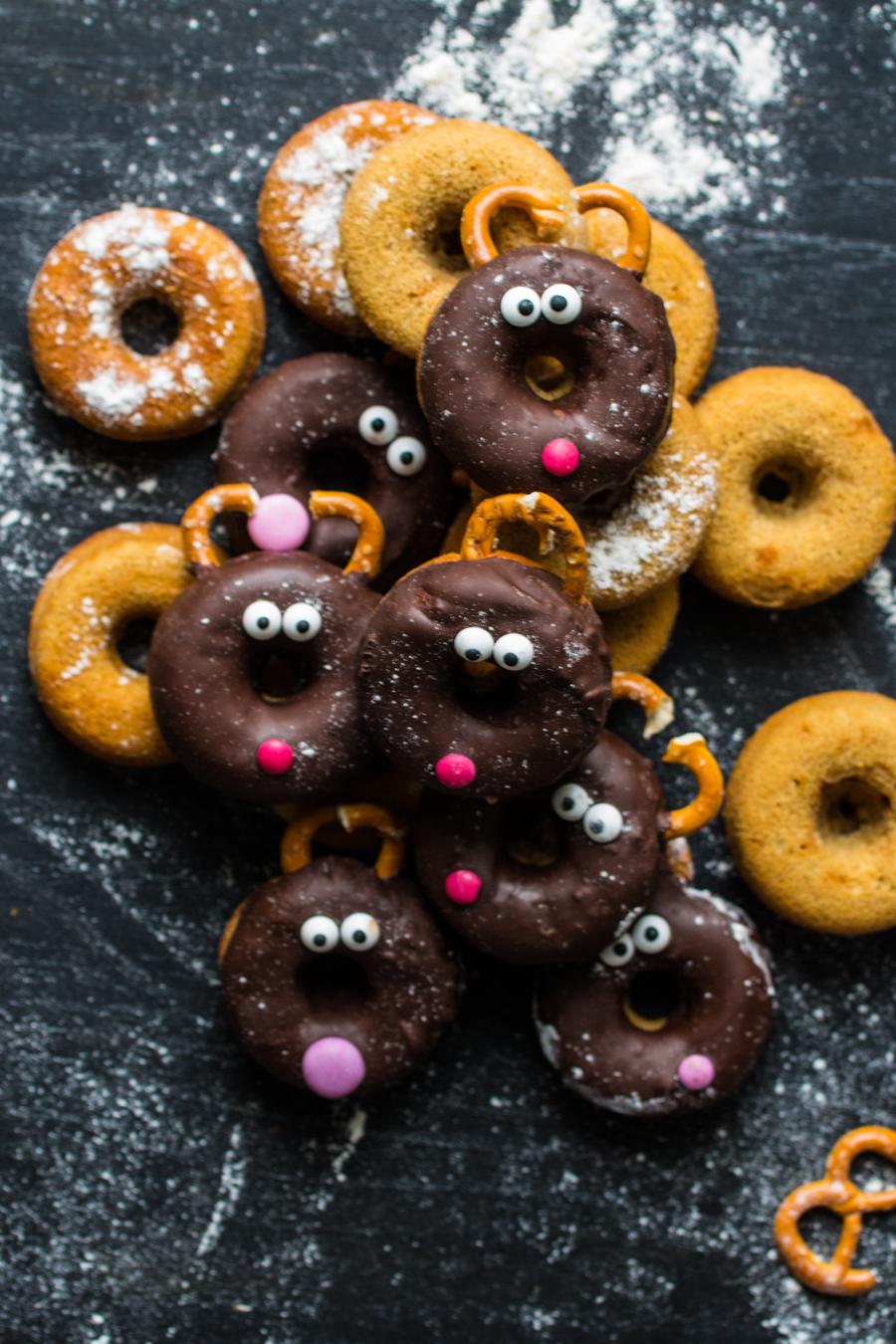rehntier donuts