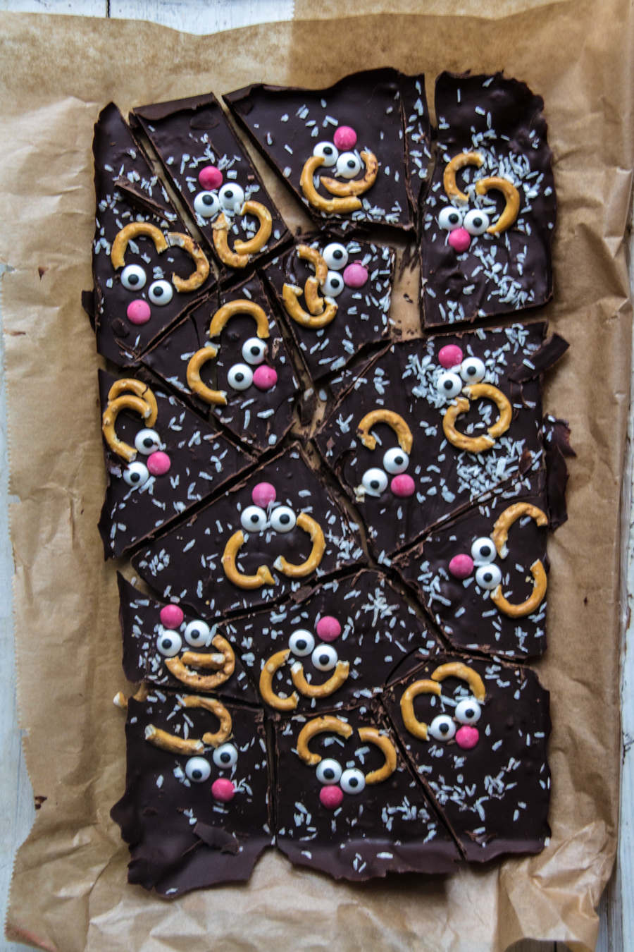 rentier-schokolade