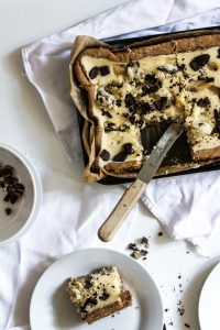 cookie-dough-cheesecake