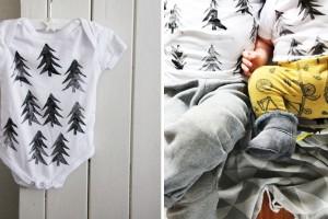 shirts7