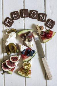 melonenpizza5