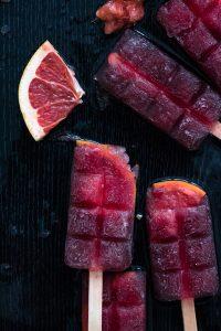 grapefruiteis-7