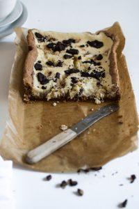 cookie-dough-cheesecake-7-von-8
