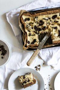 cookie-dough-cheesecake